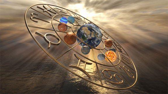Capricornio con Ascendente en Capricornio - HoroscopoCapricornio.eu