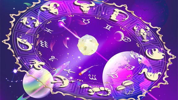 Lo mejor del horóscopo de Capricornio - HoroscopoCapricornio.eu