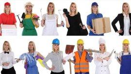 El Trabajo Ideal para Capricornio - HoroscopoCapricornio.eu
