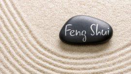 Feng Shui para Capricornio - HoroscopoCapricornio.eu