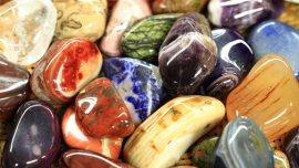 Piedras Protectoras para Capricornio - HoroscopoCapricornio.eu