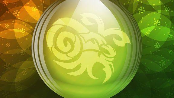 Horóscopo Anual Capricornio - HoroscopoCapricornio.eu