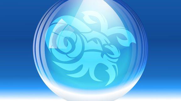 Horóscopo de Hoy Capricornio - HoroscopoCapricornio.eu